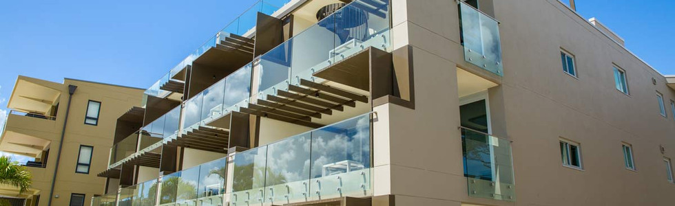 view-over-2-levels-of-balconies-seahaven