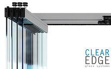 Innovative Track Design | Euroglass | Brisbane, Australia