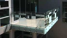Geometric-pattern-for-glass-balustrade.j