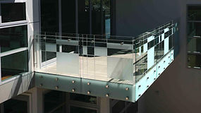 Geometric-pattern-for-glass-balustrade.j