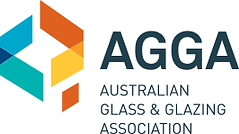 Australin Glass & Glazing Association | Brisbane | EuroGlass | Custom-Made Glass Products
