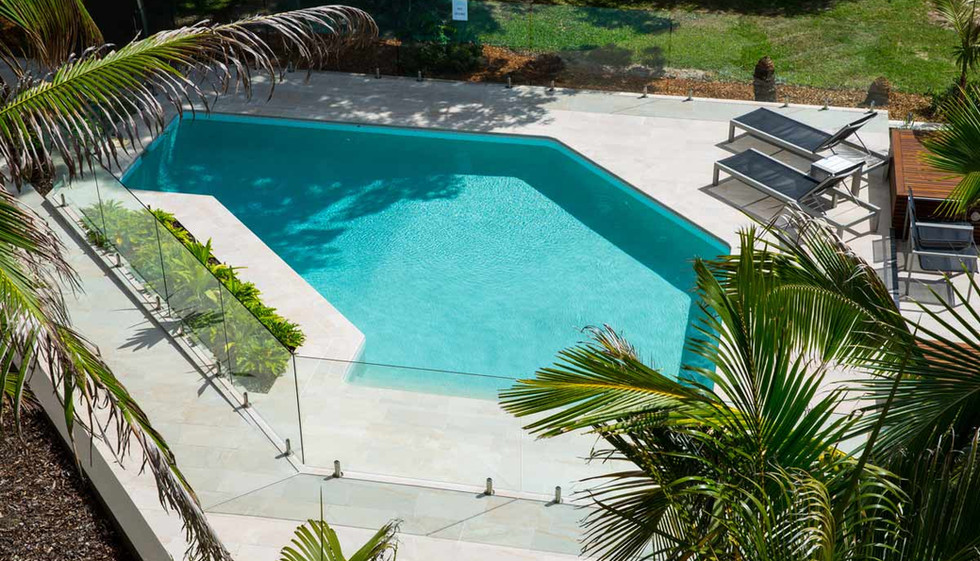 pool-and-fence-top-top-view-seahaven-noosa.jpg