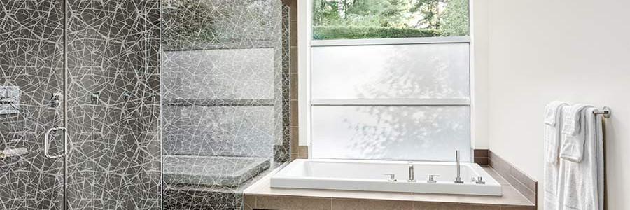 chaos installed glass brisbane