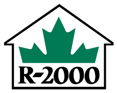r2000+logo_edited.png