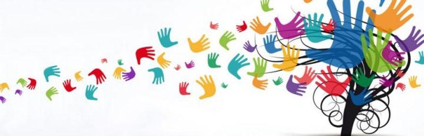 Oposición_Trabajo-Social_SESCAM_CEAT_JC
