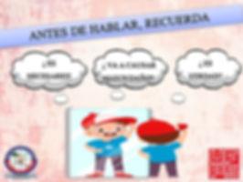 ANGELA ANTES DE HABLAR.jpg