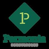 Parmonia_LogoPNG.png