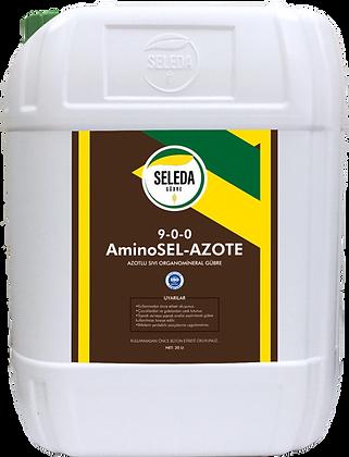 AminoSEL-AZOTE 9-0-0