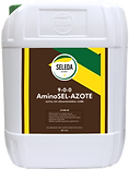 AminoSEL AZOTE 9-0-0 20 Lt Mockup.png