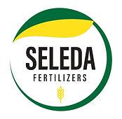 Seleda-Fertilizer-Logo_page-0001.jpg