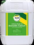 AminoSEL CALCIUM 8-0-0+7CaO+B 20 Lt Mock