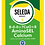 Thumbnail: AminoSEL-Calcium 8-0-0+7CaO+B