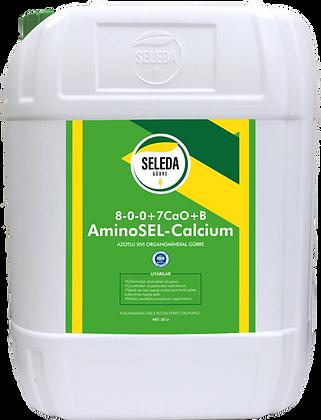 AminoSEL-Calcium 8-0-0+7CaO+B