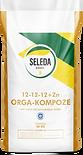 12-12-12+Zn ORGA-KOMPOZE Mockup_Önyüz.pn