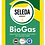 Thumbnail: BioGas
