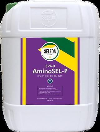 AminoSEL-P 3-9-0