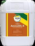 AminoSEL-K 3-0-9 20 Lt Mockup.png