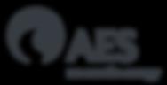 AES-Logo-PNG-Transparent-500x256-neutral