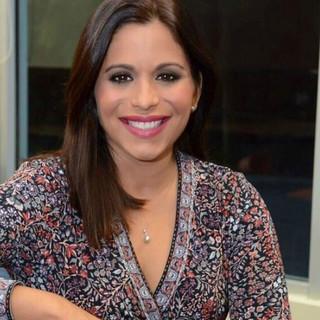 Jessica Tirado