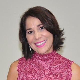 Wanda Otero