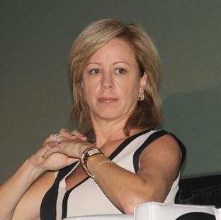 Idalia García