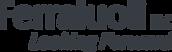 ferraiuoli-logo640 (3)- neutral.png
