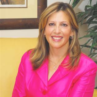 Maritza Soto, Phd., Esq.