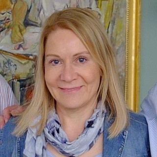Carola Schropp