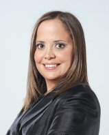 Marinelba Rosado