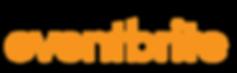 eventbrite_2018_logo-yellow-02.png