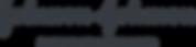 Logo J&J Nov 9 2018-neutral.png