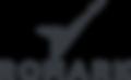 Romark_Logo_4C-neutral.png