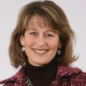 Renee Moorefield