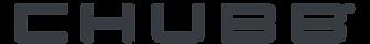 CHUBB_Logo_Magenta_JGB-neutral.png
