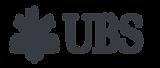 UBS-Logo-wordmark copy-neutral.png