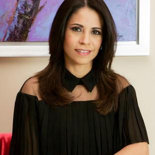 Bettina Mercado