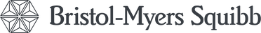 Bristol-Myers Logo-neutral.png