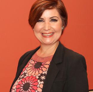 Esther Cintrón