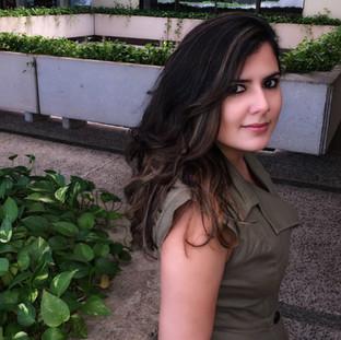 Caroline López-Beauchamp, CPA, Esq.