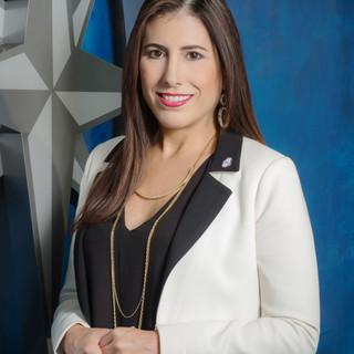 Yeneza Bravo