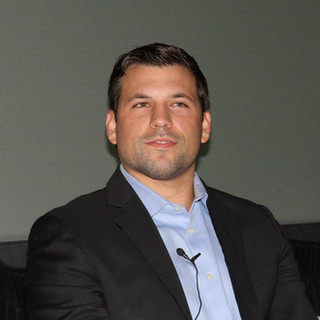 Bryan Ortíz Soto