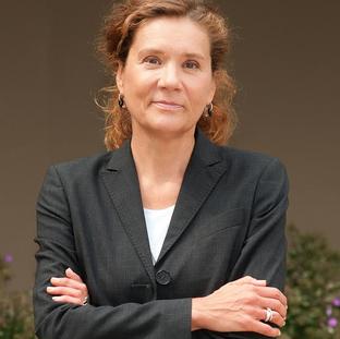 Gabriele Zedlmayer