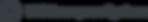 UTAS_blue_RGB-neutral.png