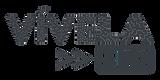 MCS Vivela Logo_neutral.png