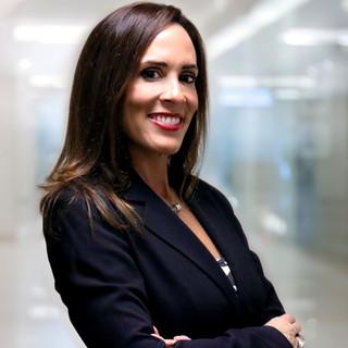María Mercado Padilla, Esq.