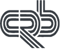 CRB-logo-neutral.png