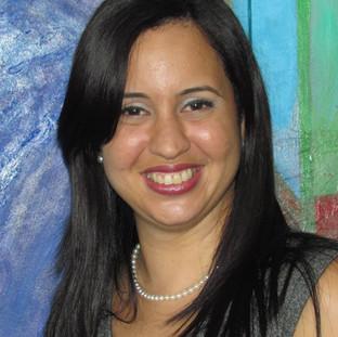 Anitza Cox Marrero, Esq.