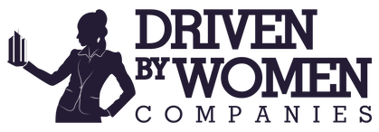 Driven by Women Companies_prl.png