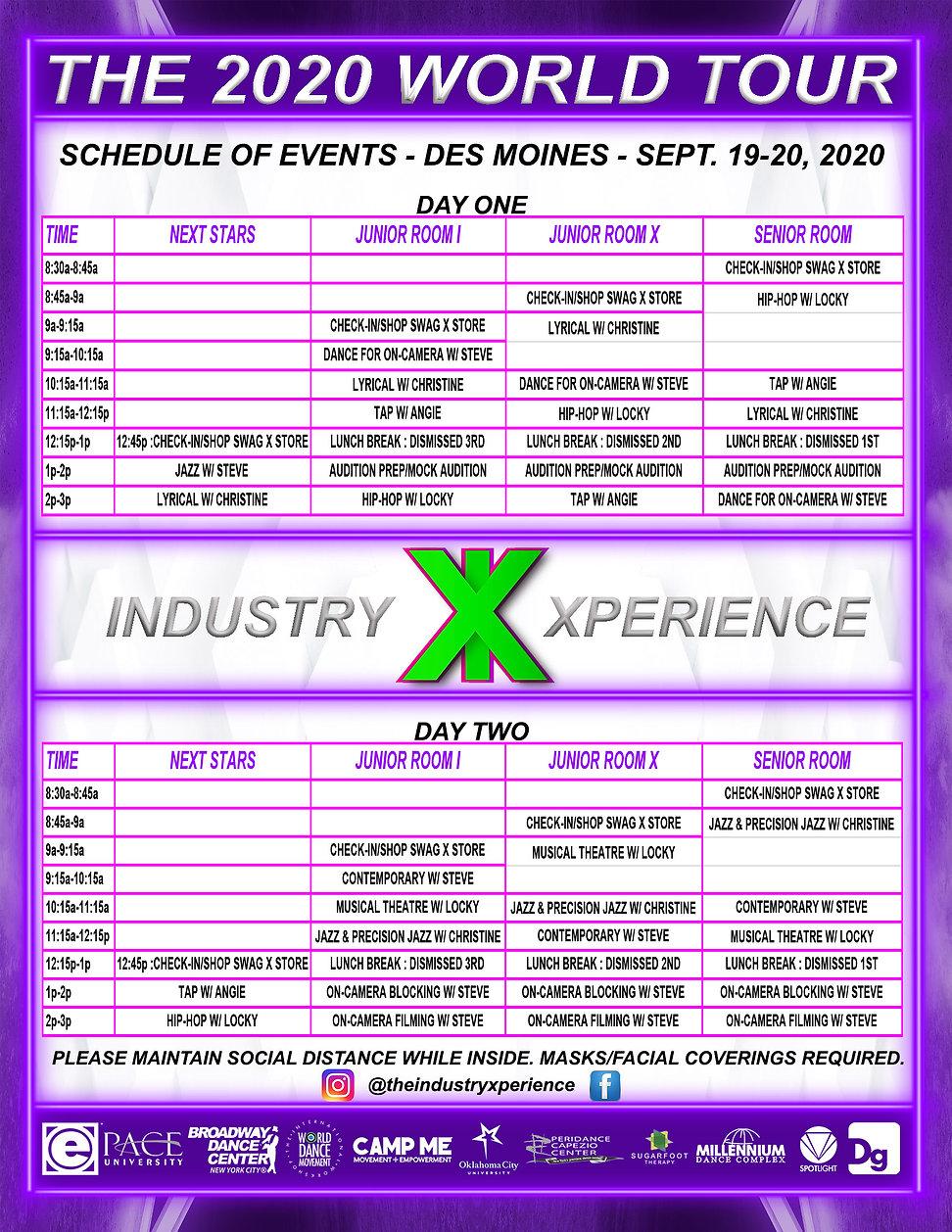 DES MOINES_2020 TOUR SCHEDULE.jpg