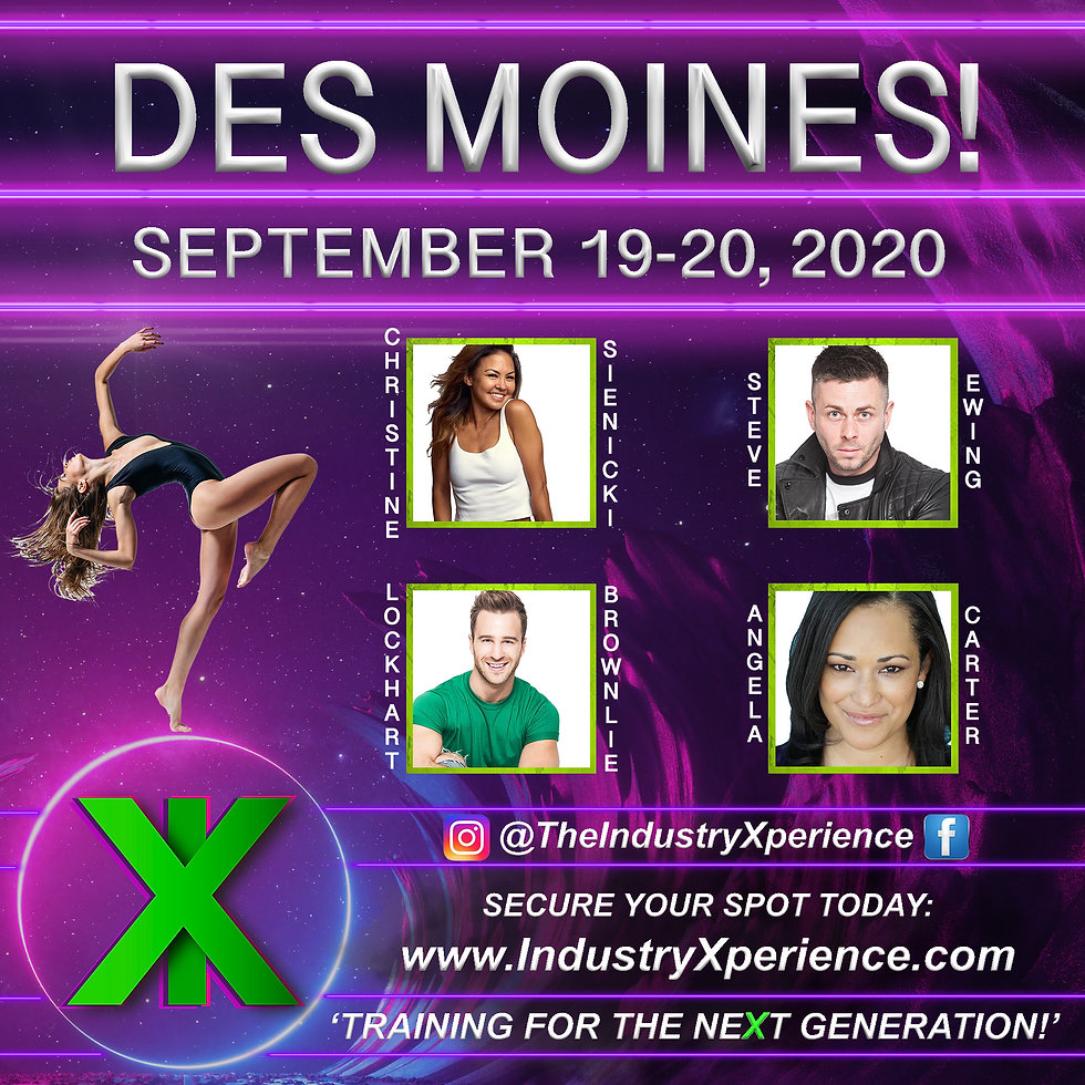 DES MOINES_2020 TOUR CITY FLYER2.jpg